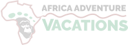 African Birding Trips