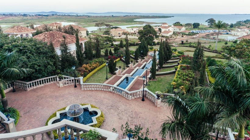 Lake-Victoria-Serena-Golf-Resort-and-Spa-marina-entebbe