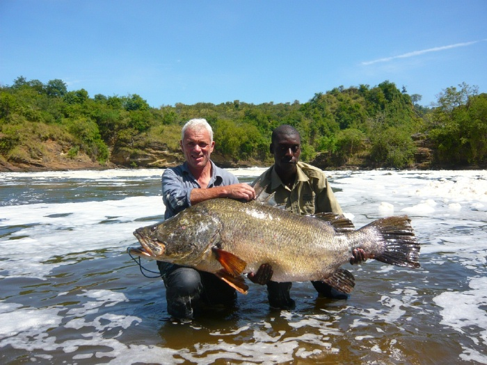 Nile-Perch-caught-Murchison-Falls
