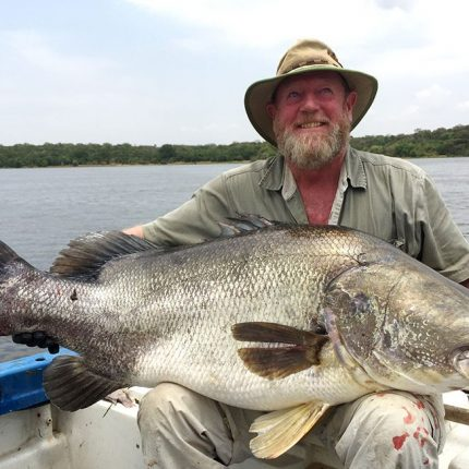 Uganda Fishing Safaris, sport fishing destination, fishing safaris Murchison falls