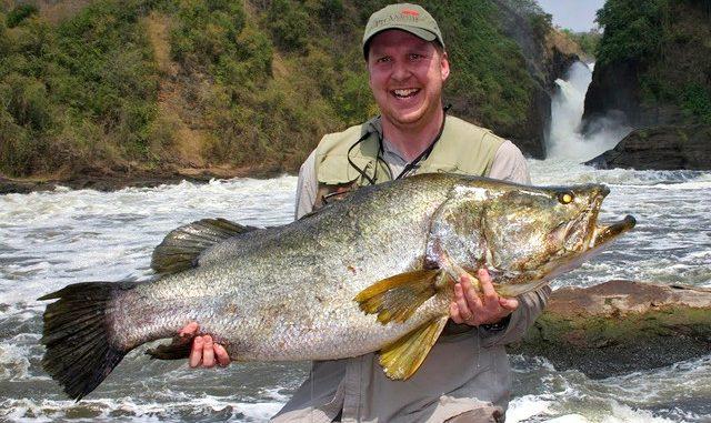 Fishing-in-Murchison