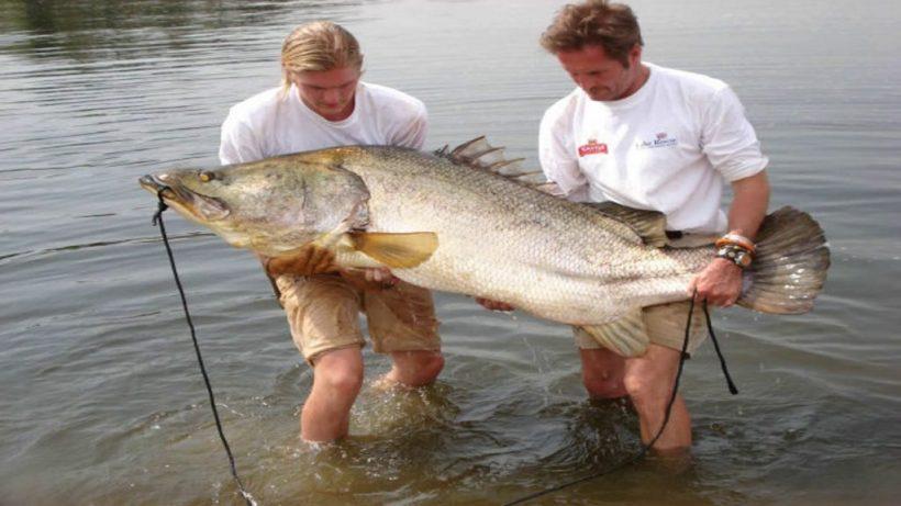 Sport-fishing-Lake-Victoria