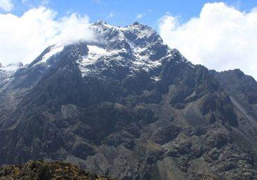 Rwenzori mountains National park: Rwenzori Mountain Climbing and Hiking |Nature Walks in Rwenzori |Birding in Rwenzori Mountains |Ruboni Community Camp