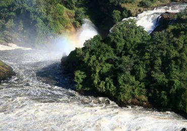 Murchison Falls National Park | Uganda Wildlife Safaris and Tours